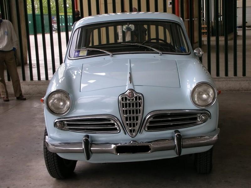 Macchine Matrimonio Toscana : Auto matrimonio pistoia noleggio epoca firenze